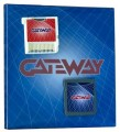 Gateway 3DS play backup 3DS games