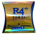 R4 Gold PRO - wood homebrew r4i-gold.me
